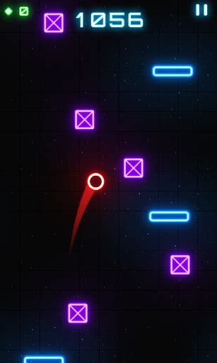 jump for android mobile9 geometry jump play softwares