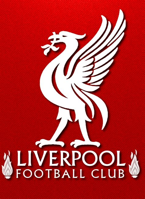 Kaos Hi Res Black Liverbird Liverpool Logo 3 Gildan Gld Lpl24 liverpool fc crest by kr151 on deviantart