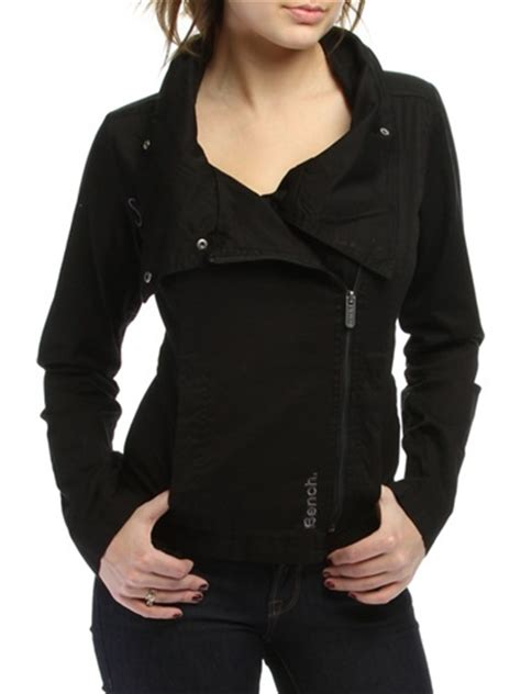 bench fall jackets 32 best images about bench on pinterest