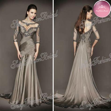 design evening dress online designer evening gowns 2016 style jeans