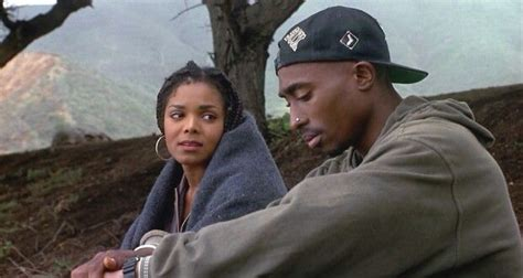 poetic justice 1993 quotes imdb poetic justice tupac and janet tupac shakur pinterest