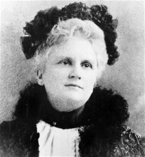 biography about kate chopin kate chopin biography enotes com