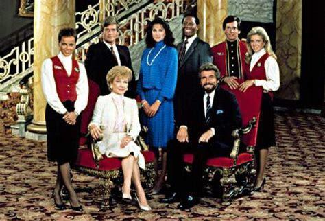 tv en film quizvragen qu 233 fue de los actores de hotel
