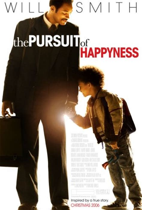 Happiness Of Pursuit karina0230 quot the pursuit of happiness quot
