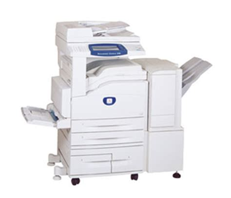 Mesin Fotocopy Xerox Dc 400 fotocopy xerox document centre 286