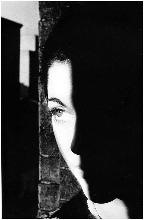 ralph picture light 17 best images about ralph gibson photography on