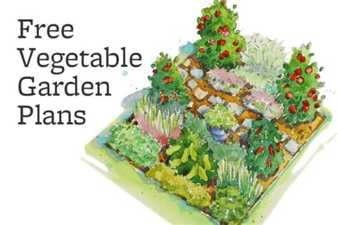 Better Homes And Gardens Home Decorating Remodeling And Better Homes And Gardens Vegetable Garden