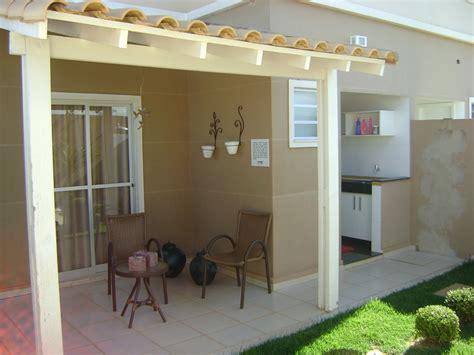 apartamentos decorados mrv planta do meio apartamento decorado em uberl 226 ndia mg 194 ngela almeida