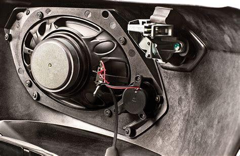 Victory Motorr Der Sound by Neue Victory Magnum X1 Tourenfahrer
