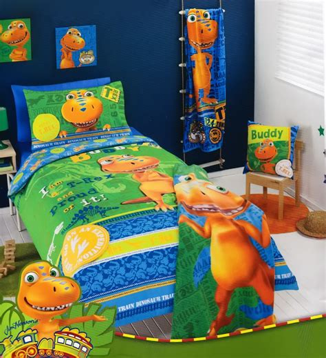 Kids Bedding Dreams Page Not Found