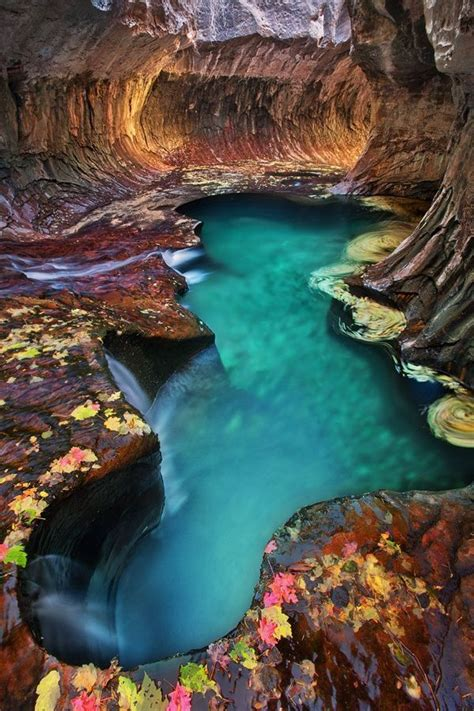 pretty places to visit 19 most beautiful places to visit in utah