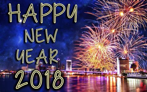Happy New Year by New Year Wishes For Happy New Year Sms For