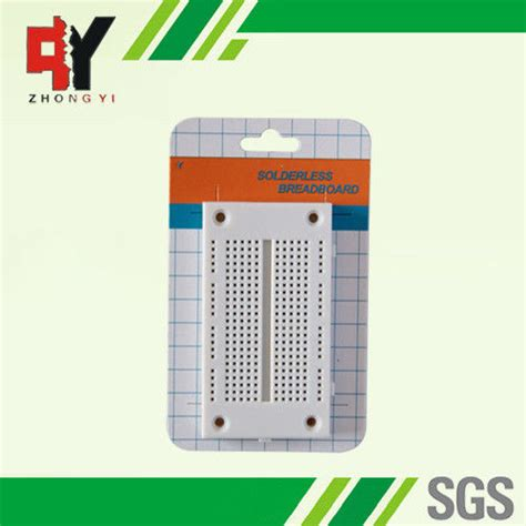 breadboard circuit glue breadboard circuit glue 28 images self adhesive electronic circuit board solderless