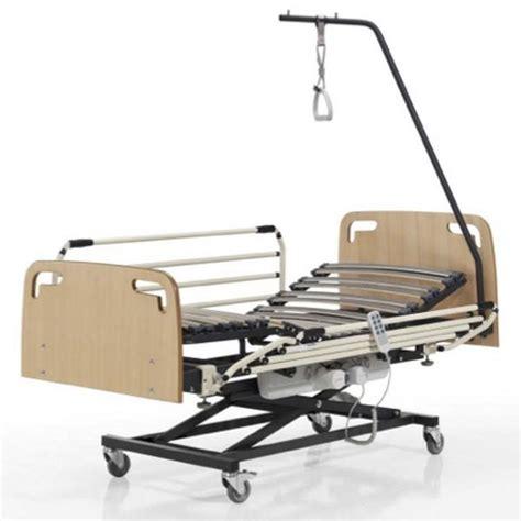 camas electricas para enfermos cama articulada electrica comprar cama articulada barata