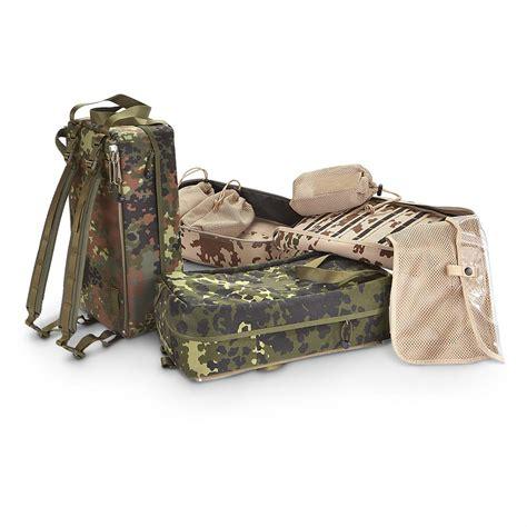 tact gear tact gear 174 bug out bag 219371 tactical