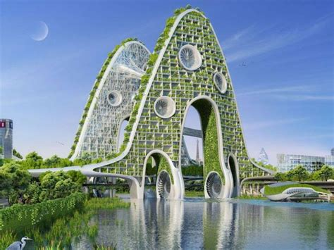 stupendous green architectural design interior and exterior watch intended for green