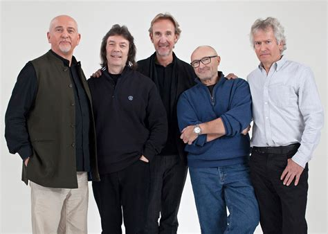 genesis band documentary buzz genesis reconvenes for new documentary reunion to