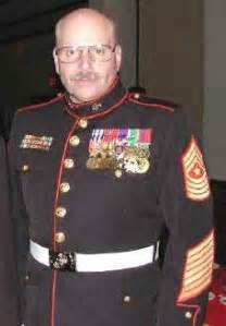 1000 Images About The Wall Of Shame Aka Stolen Valor