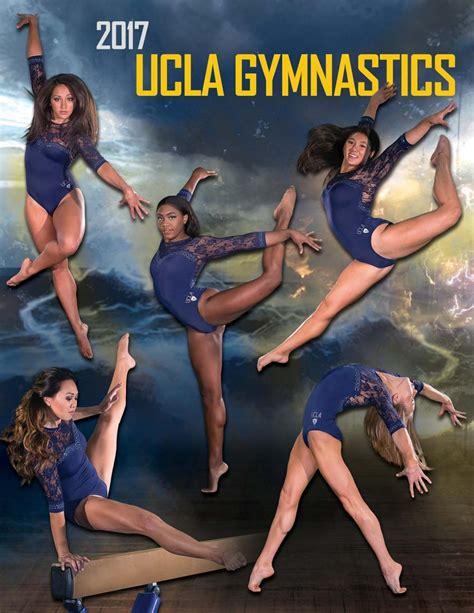 warmup games for gymnastics livestrong com design a gym
