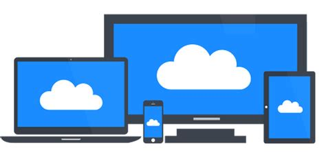 drive cloud amazon cloud drive now includes unlimited cloud storage