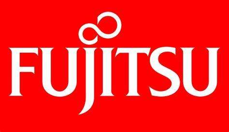 fujitsu logo fujitsu logos brands and logotypes