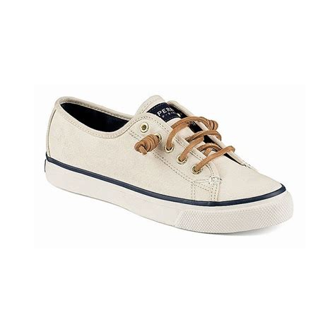boat shoes japan sperry top sider seacoast women s boat shoes tackledirect