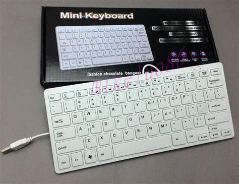 M Tech Stk 01 Usb Keyboard Black chocolate slim uk mini keyboard usb bandshudeem