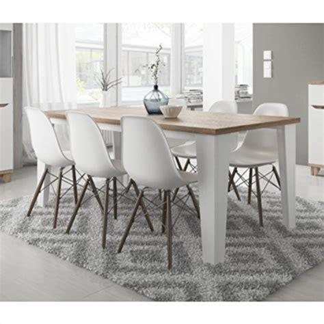 table et chaise salle a manger pas cher table et chaise de salle a manger pas cher