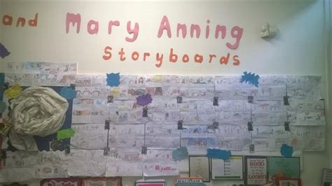biography of mary anning ks2 handsworth primary school