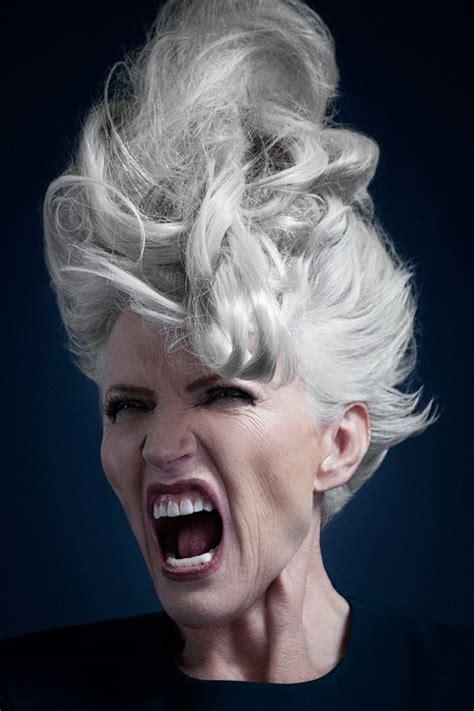 timbuk 3 hairstyles and attitudes hair attitude model maye musk hair big hair