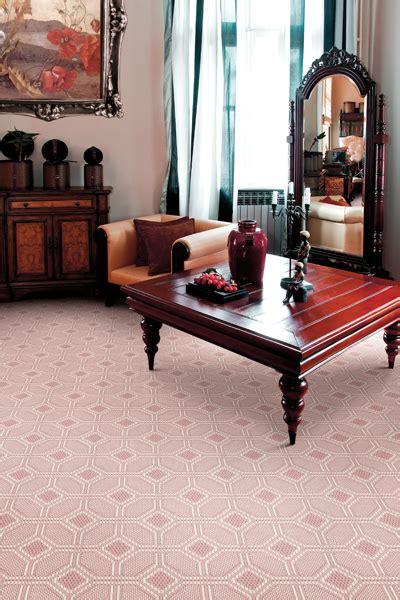 pattern energy carlyle wool carpet