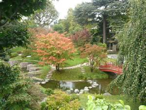 les trucs de myrtille les jardins albert kahn boulogne