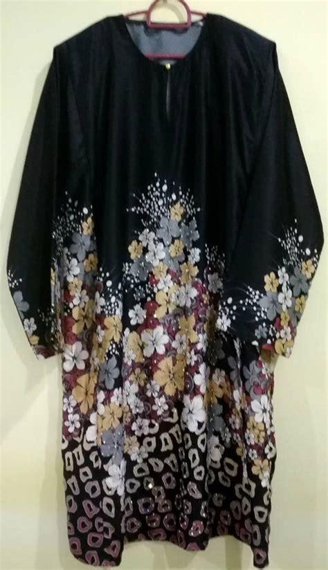 Tempahan Baju mkina fashions tempahan baju kurung