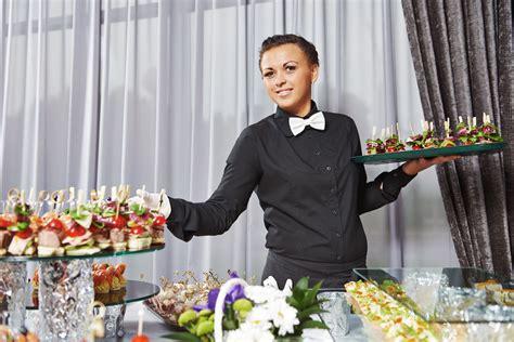 cameriere sala come diventare cameriere responsabile servizio di