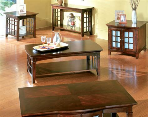 The Living Room Furniture Store Glasgow - glasgow rectangular occasional tables furniture times