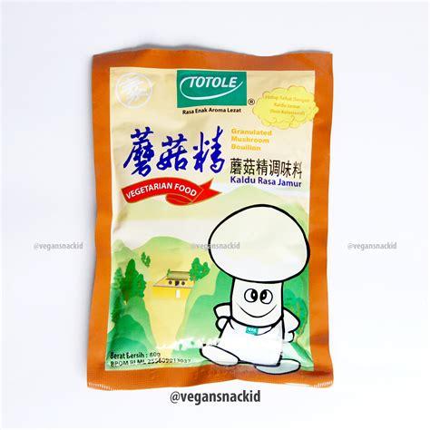 Kaldu Jamur Wehi Mo Gu Jing Grosir Mainan Masakan Baru Dhian Toys