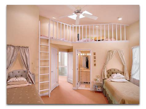 female bedroom ideas how to design a girl s room interior design ideas
