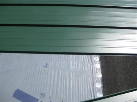 Zinc Roofing Cost Per Sqm - price per square roofing roofing shingles price per