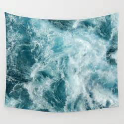 Dorm Comforters Wall Tapestries Society6