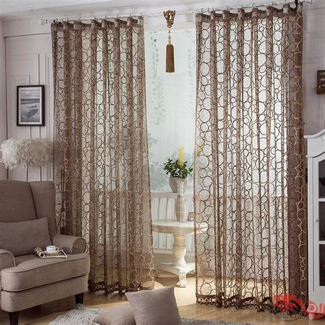 living room curtains walmart walmart sheers curtains