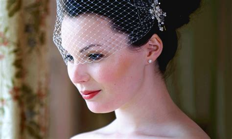 haircut groupon belfast bridal hair and beauty package coco hair beauty groupon