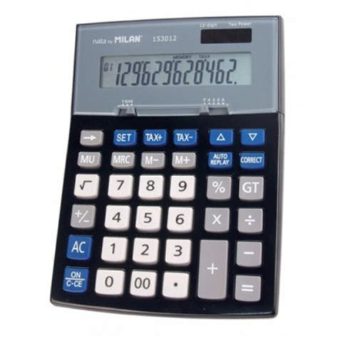 calculator ragnarok nata by milan m228 user guide scientific calculator shoogle