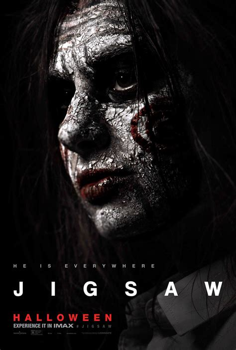 film the jigsaw jigsaw character posters 05 daily dead