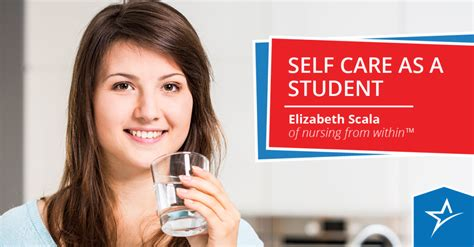 Mba Self Care by Student Self Care