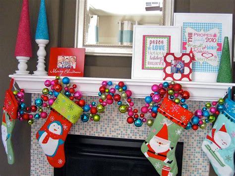 Delightful Ugly Christmas Sweater Decorations #6: 1400961870629.jpeg