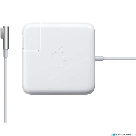 Original Magsafe 1 45w Power Adapter For Charger Macbook Air 1 60w magsafe 1 power adapter