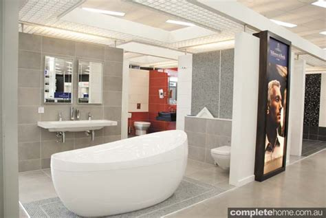 6 design tips to consider before your bathroom remodel design tips from e s trading completehome