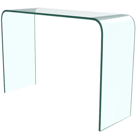 ligne roset console pont console table by ligne roset console tables