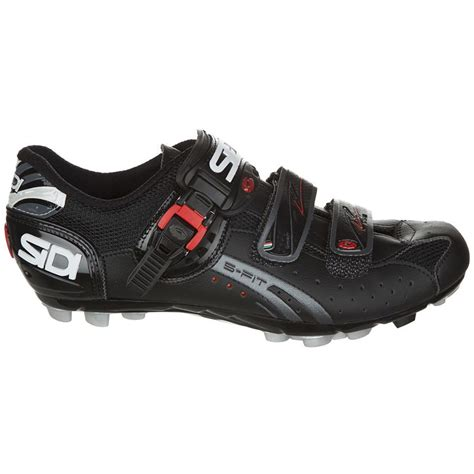 sidi dominator fit narrow shoes s competitive cyclist