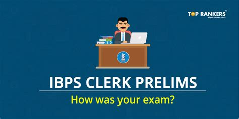 Permission Letter Of Ibps Clerk 2017 ibps rrb admit card 2017 ibps rrb results and 2017